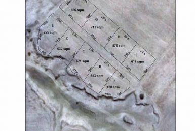 Property Flats for Rent Katlehong MyPropertycols